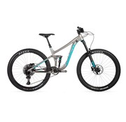 NORCO Sight A2 Femme 27.5 2019