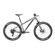 NORCO Torrent HT 1 2019