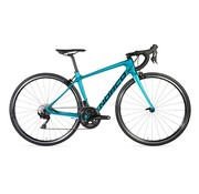 NORCO Valence Carbon 105 2019