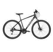 NORCO XFR 1 2019