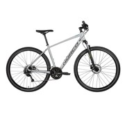 NORCO XFR 2 2019