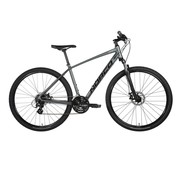NORCO XFR 3 2019