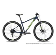 NORCO Charger 1 29 2018