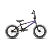DK Bicycles Aura 14 2019