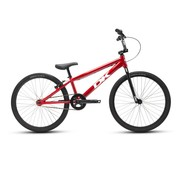 DK Bicycles Sprinter Cruiser 24 2019