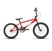 DK Bicycles Sprinter Pro 20 2019