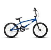 DK Bicycles Swift Pro 2019