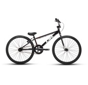 DK Bicycles Swift Junior 2019