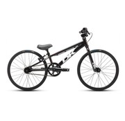 DK Bicycles Swift Micro 18 2019