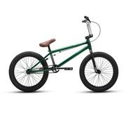 DK Bicycles Cygnus 20 2019