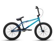 DK Bicycles Aura 20 2019