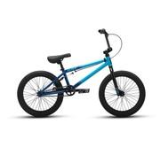 DK Bicycles Aura 18 2019