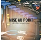 Mise au Point Double Suspension