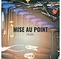 Mise au Point Route