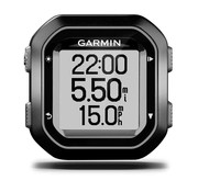 GARMIN Cyclomètre Edge 20 (PR)
