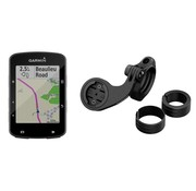 GARMIN GPS Edge 520 Plus (PR)