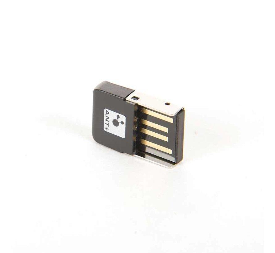 Antenne USB ANT+, Noir, 010-01058-00 (PR)