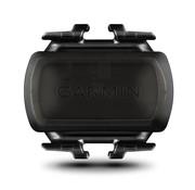 GARMIN Capteur de cadence, Edge 1000, 010-12102-00 (PR)
