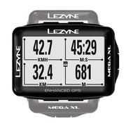 LEZYNE Lezyne GPS Mega XL (PR)