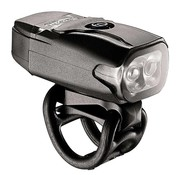 LEZYNE KTV Drive, Lumière, Avant, 180 Lumens, Noir