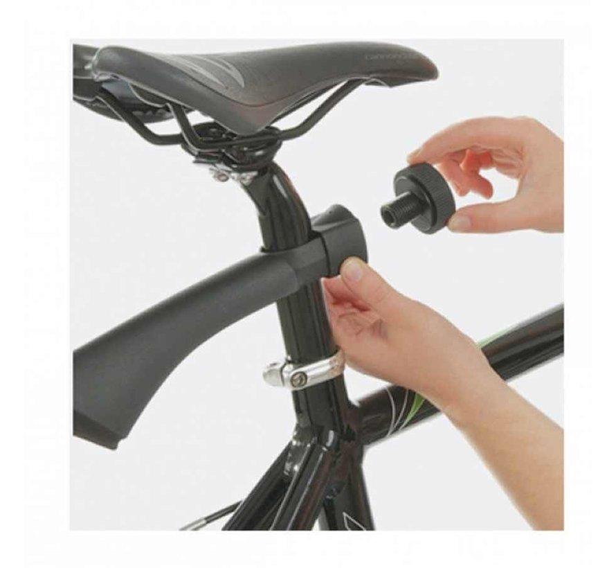 Garde-boue vélo Cross Country