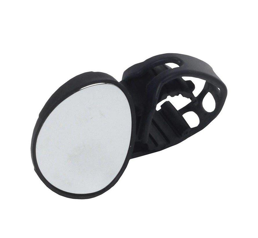 Miroir Spy