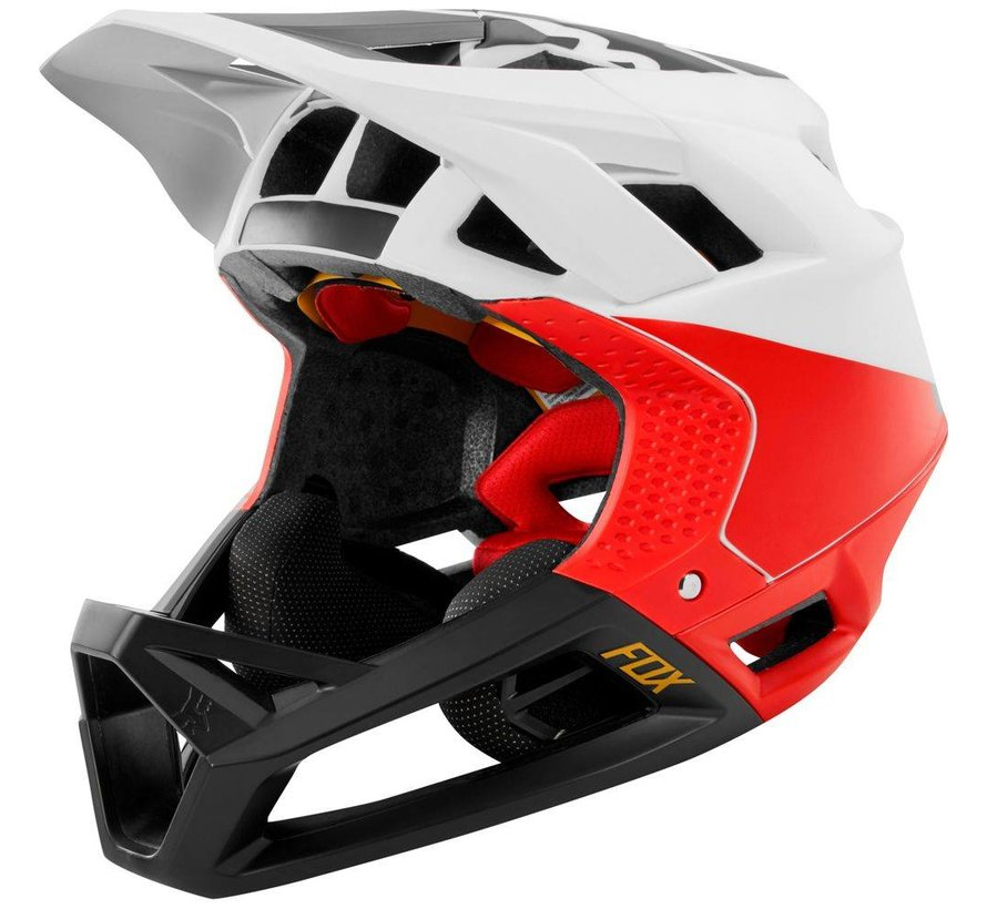 Casque Proframe MIPS