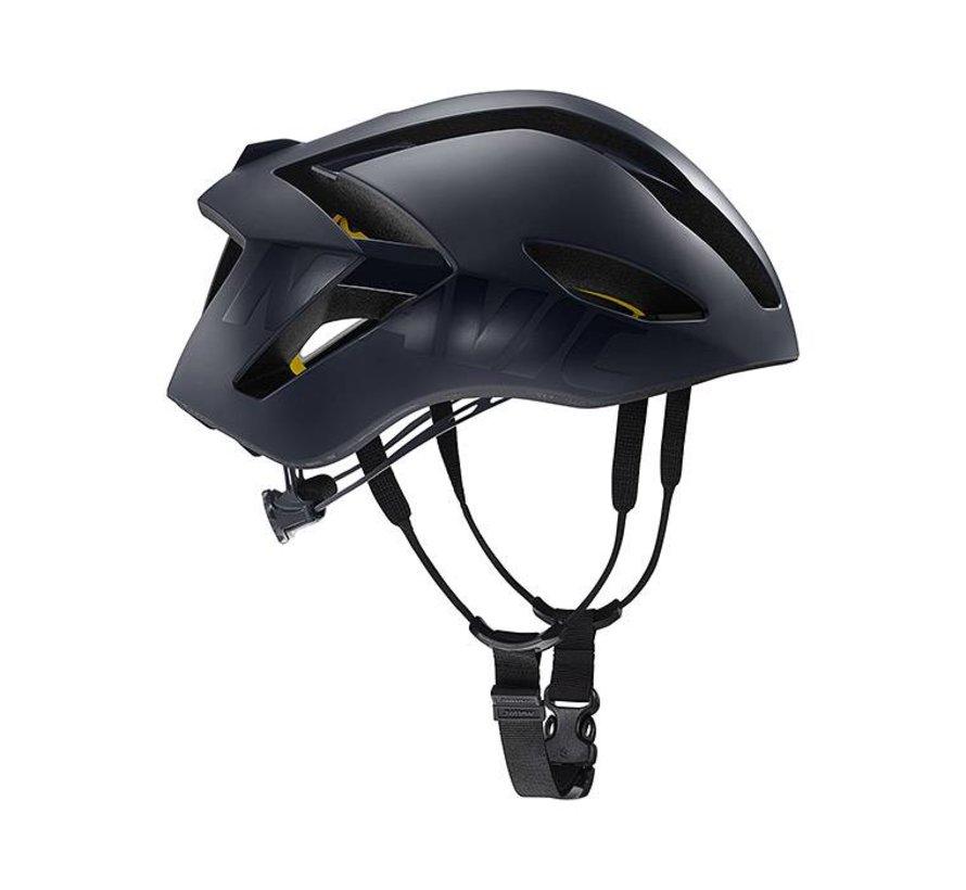 Comete Ultimate MIPS - Casque de vélo de route