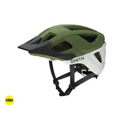 SMITH Casque Session Mips