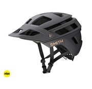 SMITH Casque Forefront 2 Mips