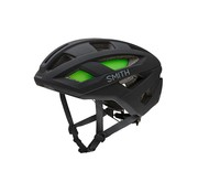 SMITH Casque Route RTE