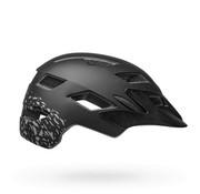 BELL Casque Sidetrack Youth
