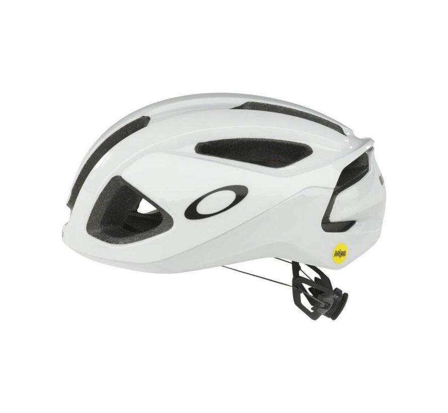 ARO3 Mips - Casque vélo de route