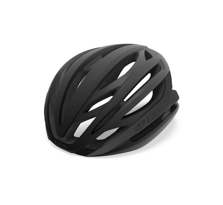 Syntax Mips - Casque vélo de route