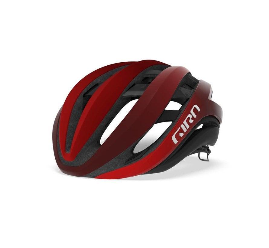 Aether Mips - Casque vélo de route