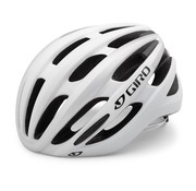 GIRO Casque Foray Mips
