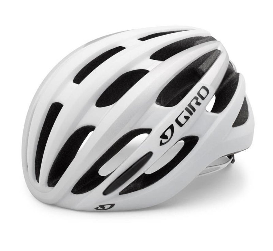 Casque Foray Mips