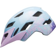 BELL Casque Sidetrack Junior