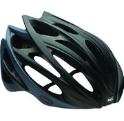 BELL Casque Gage Mips