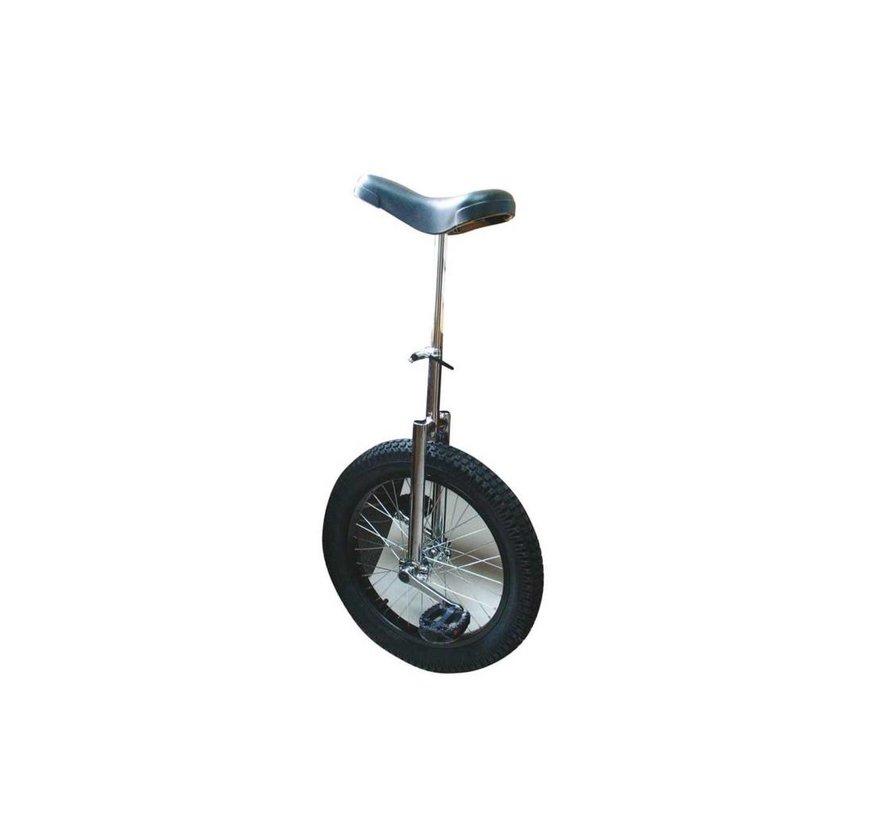 Monocyle - Vélo unicyle