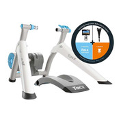 TACX Promo Vortex (Inlus Serviette/Tablette/Zwift/Desktop) (PR)