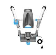TACX Vortex Smart T2180 (PR)