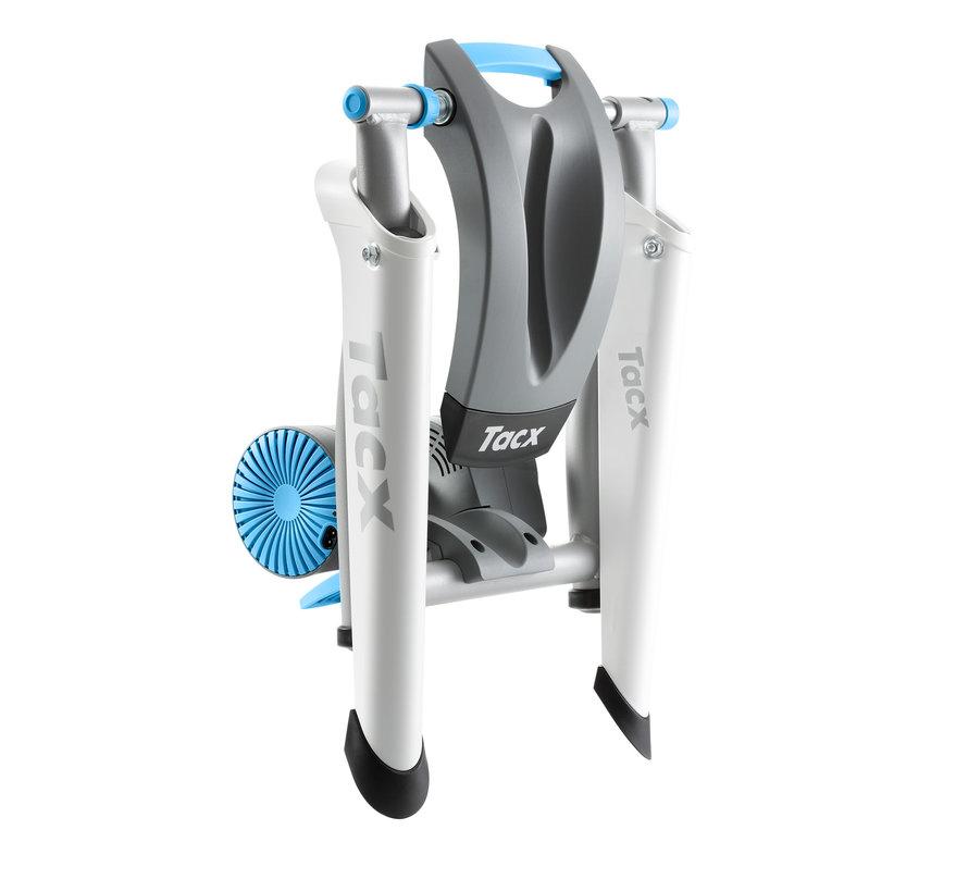 Vortex Smart T2180 (PR)
