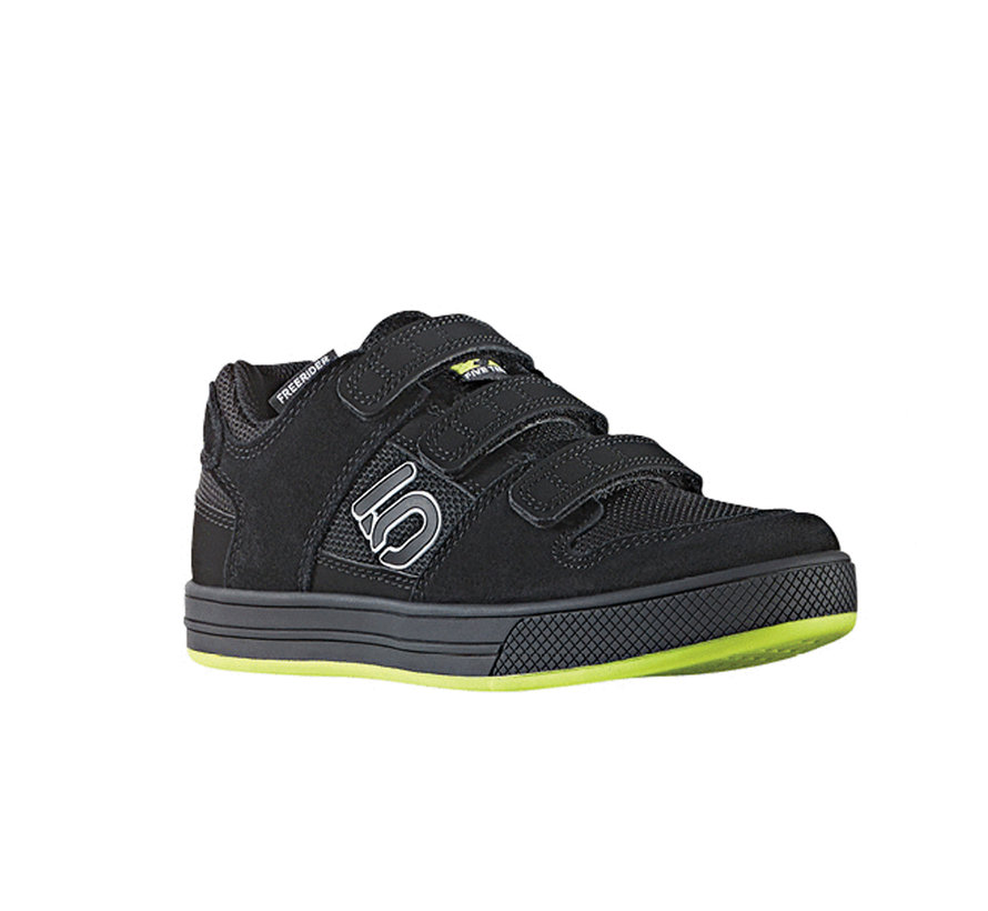 Soulier Freerider VCS Junior (PR)
