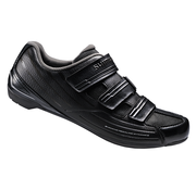 SHIMANO Soulier RP2