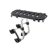 THULE Porte-bagages Tour Rack (PR)