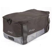 EVO E-Cargo Insulated Trunk, Sac de porte-bagage, 12'' x 7'' x 6''