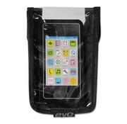 EVO E-Cargo Smart Case, Étui pour téléphone, 6-1/4'' x 4