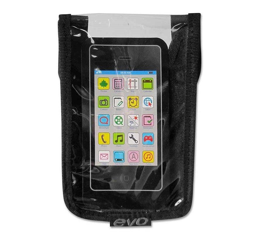 E-Cargo Smart Case, Étui pour téléphone, 6-1/4'' x 4
