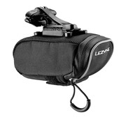 LEZYNE Sac de selle, Micro Caddy QR, Small